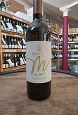 2019 Monviert Martagona Sauvignon Blanc