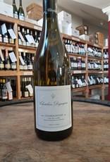 2017 Chatelain-Desjaques Chardonnay IGP