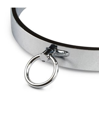 Sinner Gear Metalen Halsband