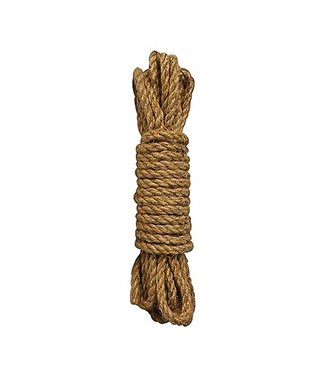 Ouch Hennep Shibari Touw - 10 meter
