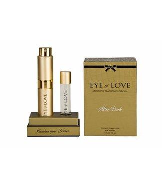 Eye Of Love After Dark parfum voor haar