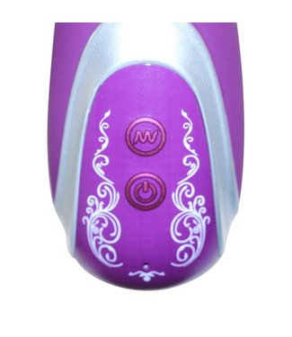 Vibe Therapy Discreet