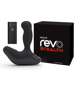 Nexus Nexus Revo Stealth - Prostaatvibrator