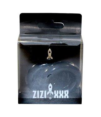 ZiZi ZiZi Top Cockring - Zwart