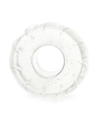 Perfect Fit Ball Stretcher 2.0 - Transparant