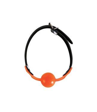 Orange is The New Black SiliGag
