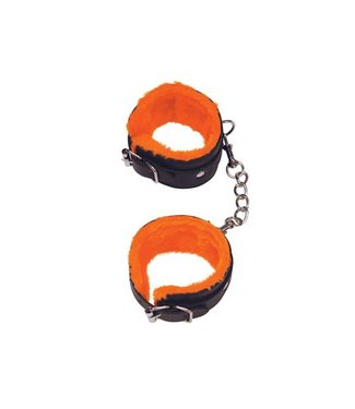 Orange is The New Black Handboeien