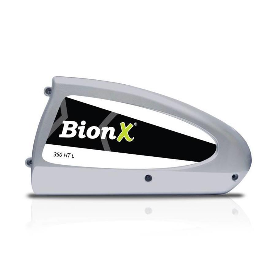 Bionx 350 HT L
