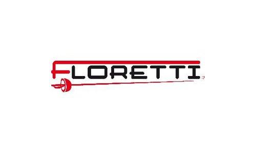 Floretti
