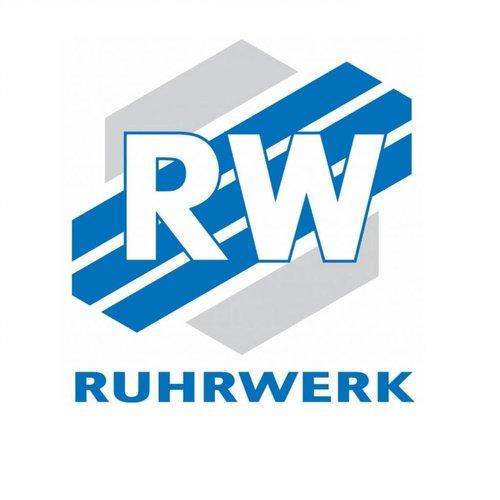 Ruhrwerk
