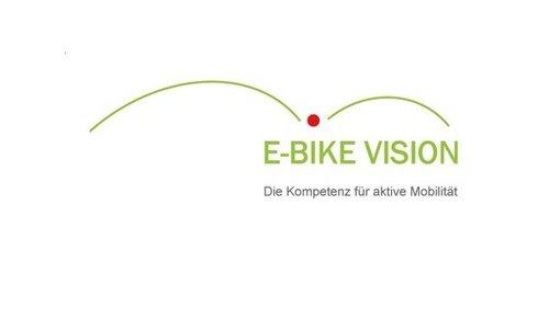 E-bike Vision GmbH