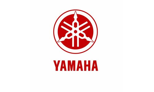 Yamaha