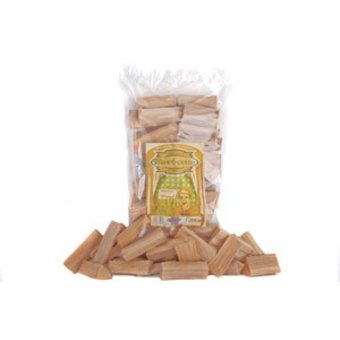 Axtschlag Chunks BEECH 1,5 kg
