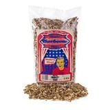 Axtschlag Rookchips HICKORY 1 kg