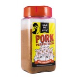 Serial Grillaz Pork Perfection 250 gram