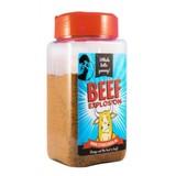 Serial Grillaz Beef EXPLOSION! 250 gram