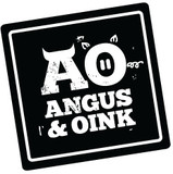 Angus and Oink