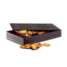 Grill Pro Gietijzeren Rookbox