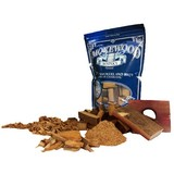Smokewood Whisky chips