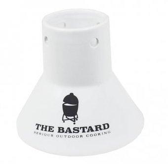 The Bastard Kip Standaard
