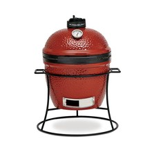 Kamado Joe Joe Junior