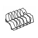 Primo Klein rib rack