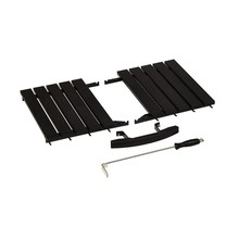 Kamado Joe HDPE Upgrate Kit