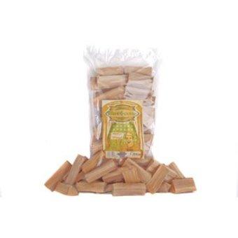 Axtschlag Chunks ALDER 1,5 kg