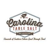 Carolina Table Salt