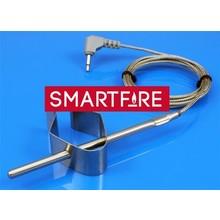 Smartfire  BBQprobe