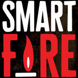Smartfire