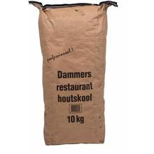 Dammers Horeca Acacia 10 kg