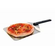 Grill Guru Pizzaschep