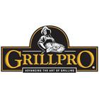 Grill Pro accessoires