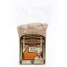 Axtschlag Rookmot Beech 1kg
