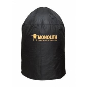 Monolith Beschermhoes