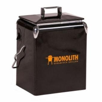 Monolith Koelbox