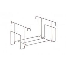 Monolith Accessoire rek