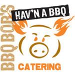 BBQ Bob's