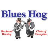 Blues Hog