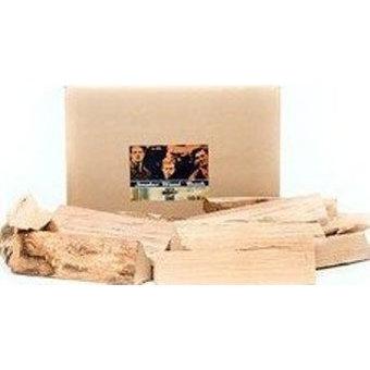 Axtschlag Rookhout BEECH 10 kg