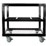 Primo metal cart