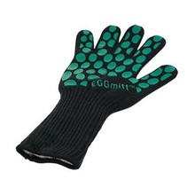 Big Green Egg EGGmitt