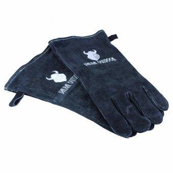 Valhal Handschoenen  vuurvast