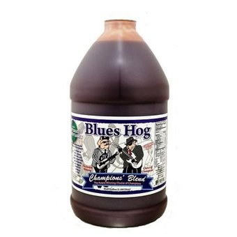 Blues Hog Champions' Blend 1 Gallon