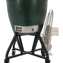 Big Green Egg IntEGGrated Onderstel Utility Rack