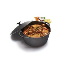 Grill Pro Dutch oven 4,7liter