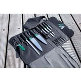 Big Green Egg Tool set