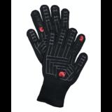 Meater Hittebestendige BBQ handschoenen