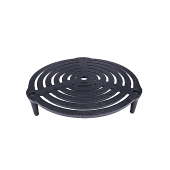 Valhal Stackable Grill